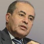 Były premier Libii zmarł z powodu koronawirusa
