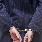 Były prezes SKOK Kujawiak oskarżony o korupcję
