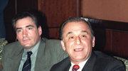 Były prezydent i były premier Rumunii oskarżeni o zbrodnie przeciw ludzkości