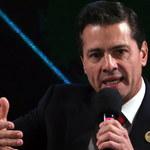 Były prezydent Meksyku miał przyjąć 100 mln dol łapówki