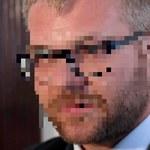 Były radny PiS skazany za znęcanie się nad żoną