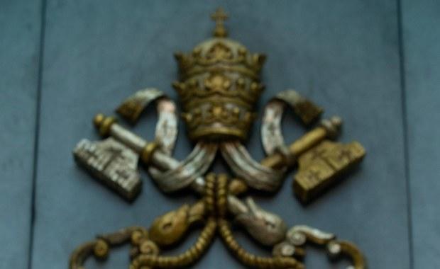 Były rzecznik Watykanu: Modlitwa, praca i uśmiech to cechy świętości JP II