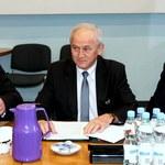 Były senator o porozumieniu górników i zarządu Kompanii Węglowej: To nie ratunek, tylko szansa