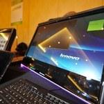 Były szef Acera w Lenovo - początek ery PC-plus