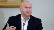 """Były szef CBA Paweł Wojtunik usłyszał zarzuty. """"Ciężko mi się do tego odnieść"""""""