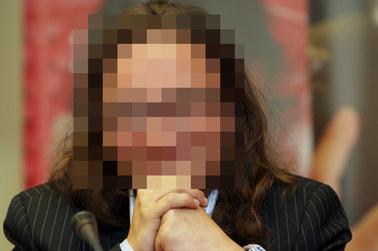 Były szef Fundacji Kidprotect.pl stanie przed sądem