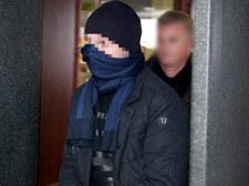 Były szef KNF Marek Ch. trafi do aresztu? Jest wniosek prokuratury