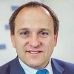 Były szef KNF Stanisław Kluza pomagał funduszowi Abris