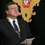 Były szef Komisji Europejskiej Jose Manuel Barroso zwolniony z pracy na uczelni