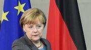 Były szef MSW wzywa Merkel do wystąpienia z partii CDU