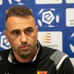 Były trener Jagiellonii został selekcjonerem Bośni i Hercegowiny