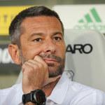 Były trener Legii Klafurić o pracy na Cyprze: miło i pięknie, ale brakuje piłki