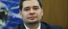 Były wiceminister sprawiedliwości Michał Królikowski zatrzymany