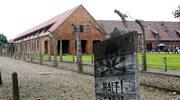 Były więzień KL Auschwitz szuka sprawiedliwości
