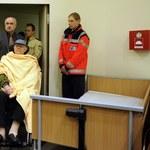 Były więzień z Sobiboru zeznawał w procesie Demjaniuka