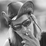 Były wokalista Annihilator nie żyje. Randy Rampage miał 58 lat