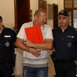 """Były zomowiec aresztowany. Roman S. miał strzelać do górników z """"Wujka"""""""