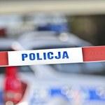 Bytom: 28-latek dźgnięty nożem w plecy