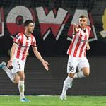 Bytovia - Cracovia w 1/16 finału Pucharu Polski. Cel? Zdobycie trofeum