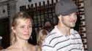 C. Diaz rzuciła J. Timberlake'a