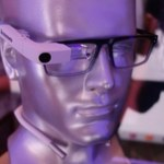 C1 - nadchodzi konkurencja dla Google Glass od Lenovo
