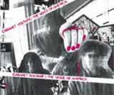 Cabaret Voltaire: Reedycje wczesnych płyt