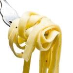 Cacio e Pepe - najszybsze włoskie danie z makaronu