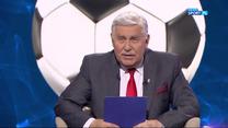 Cafe Euro. Jerzy Engel: Mamy drużynę, która może wygrać z każdym i z każdym przegrać. Wideo (POLSAT SPORT)