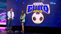 Cafe Euro. Piotr Urban analizuje mecz Hiszpania - Szwecja. Wideo (POLSAT SPORT)