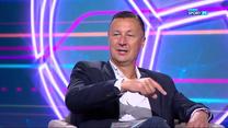 Cafe Euro. Tomasz Hajto: Nie chcę nawet myśleć, co przeżywała żona Christiana Eriksena. Wideo (POLSAT SPORT)