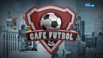 Cafe Futbol 18.10.2020 - Dogrywka