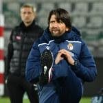 """Cafe Futbol. Artur Skowronek: My, polscy trenerzy, też wiemy, co oznacza """"gegenpressing"""""""