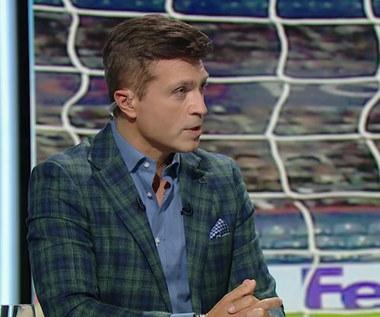 Cafe Futbol: Czy Legii brakuje stabilizacji? (POLSAT SPORT). Wideo