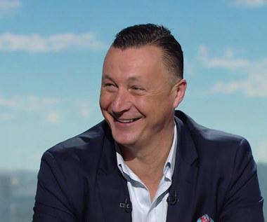 Cafe Futbol Dogrywka (14.02.2021). Gość specjalny: Zbigniew Boniek (POLSAT SPORT). Wideo