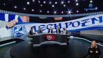 Cafe Futbol. Jak pogodzić grę w lidze i pucharach? (POLSAT SPORT). Wideo