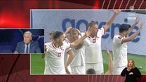 Cafe Futbol. Jerzy Engel o przewrotności trendów w ustawieniach drużyn. WIDEO (Polsat Sport)