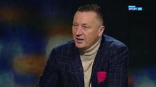 Cafe Futbol. Odejście Milika z Napoli. Hajto: Na pierwszym miejscu powinna być lojalność (POLSAT SPORT). Wideo