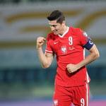 Cafe Futbol po wrześniowych meczach reprezentacji Polski