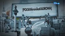 Cafe Futbol: Polska kronika kadrowa