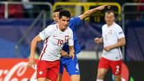 Cafe Futbol. Powrót Bartosza Kapustki do Polski dobrym pomysłem? Wideo