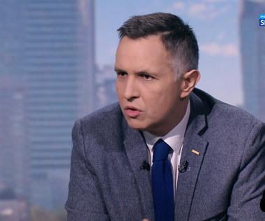 Cafe Futbol. Roman Kołtoń: Gdyby Robert Lewandowski nie wygrał Ligi Mistrzów, zagłosowałbym na Igę Świątek (POLSAT SPORT). Wideo