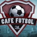 Cafe Futbol. Trenerzy z zaplecza Ekstraklasy gośćmi programu