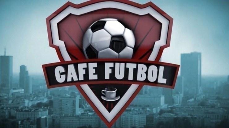 Cafe Futbol /INTERIA.PL