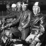 Cafe Racers - wolność, prędkość, adrenalina