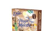 Caffe Latte i Peanut Butter, czyli nowe smaki pianek Ptasie Mleczko na jesień!