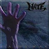 Hate: -Cain\'s Way