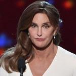 Caitlyn Jenner nie chce być już kobietą?!