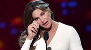 Caitlyn Jenner nie jest już lesbijką? Teraz chce znaleźć faceta!