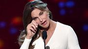 """Caitlyn Jenner została """"Kobietą Roku Glamour""""!"""