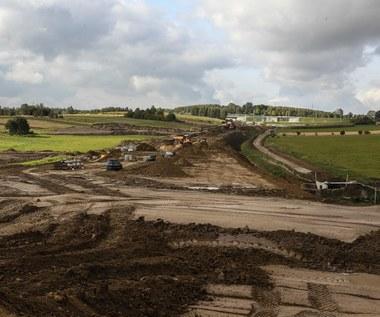 Cała droga S19 ma być gotowa w... 2025 roku